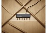 FISHMAN Micros pour inst. acoustique PRO-REP-104
