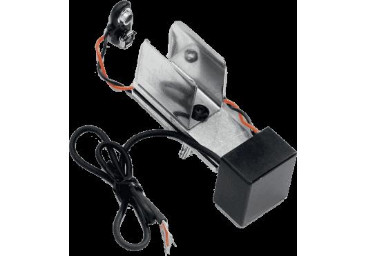 Fishman Micros pour inst. acoustique PRO-REP-BAN