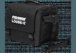 Fishman HOUSSES ET PÉDALIERS ACC-LBX-CC5