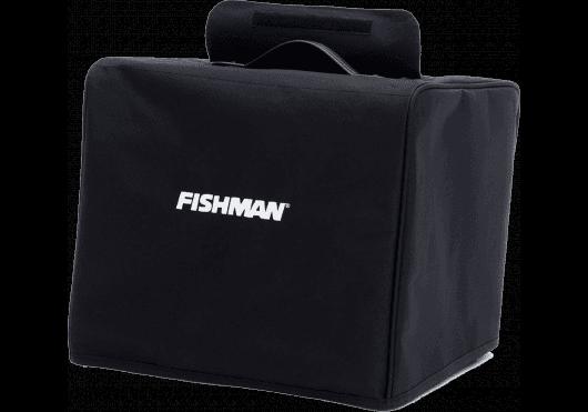 Fishman Housses et pédaliers ACC-LBX-SC1