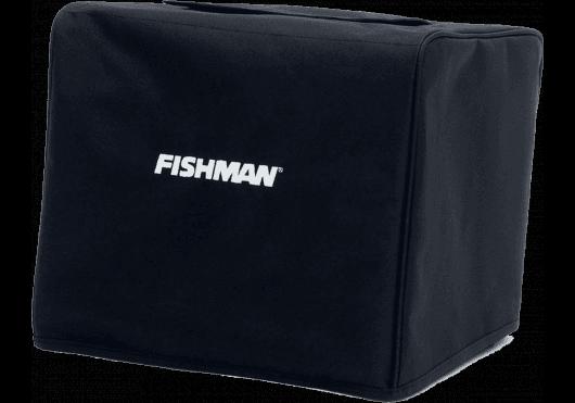 Fishman Housses et pédaliers ACC-LBX-SC5
