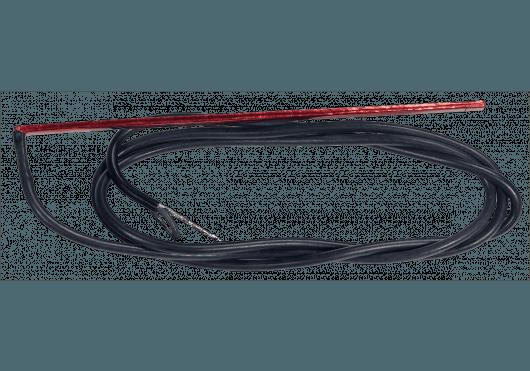 Fishman Micros pour inst. acoustique ACC-MAN-NPU