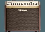 FISHMAN Amplis Acoustiques PRO-LBT-500