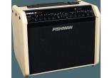 Fishman Amplis Acoustiques PRO-LBT-500-CR