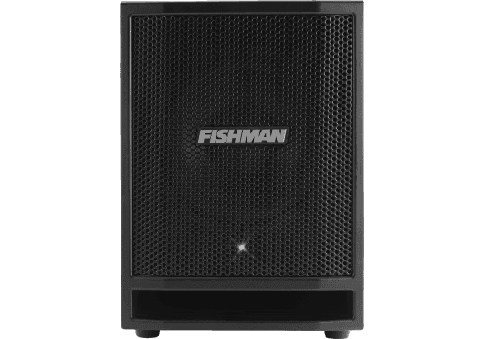 Fishman Hors catalogue PRO-SUB-300