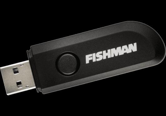 Fishman SYSTÈMES SANS FIL PRO-TRP-3EU