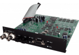 Focusrite TRAITEMENT AD-CARD-ONE-430