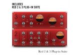 Focusrite Interfaces Audio SCARLETT3-18I20