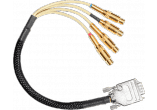 RFO SPDIF-CABLE