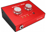 Focusrite AUDIO SUR IP REDNET-AM2