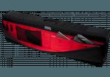 GATOR CASES SOFTCASES CLAVIER G-PG-88SLIM
