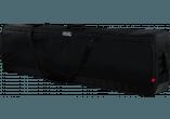 GATOR CASES SOFTCASES CLAVIER G-PG-88SLIMXL