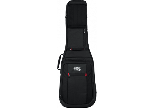 GATOR CASES HOUSSES GUITARE G-PG-ELECTRIC