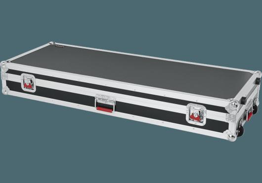 GATOR CASES ETUIS CLAVIER G-TOUR-76V2