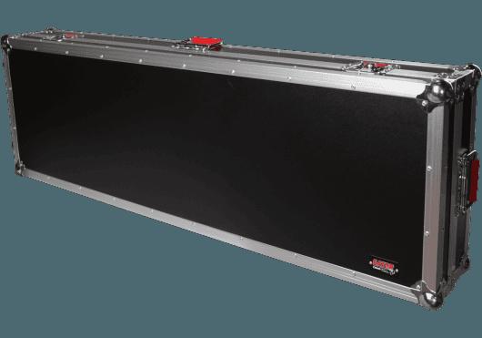 GATOR CASES ETUIS CLAVIER G-TOUR-88V2SL