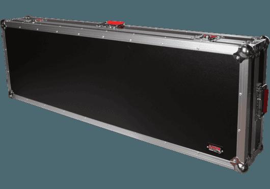 GATOR CASES ETUIS CLAVIER G-TOUR-88V2XL