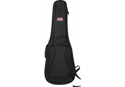 GATOR CASES HOUSSES GUITARE GB-4G-ELECTRIC