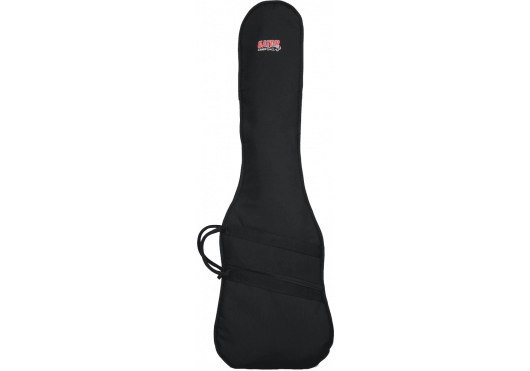 GATOR CASES HOUSSES GUITARE GBE-BASS