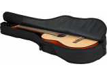GATOR CASES HOUSSES GUITARE GBE-CLASSIC
