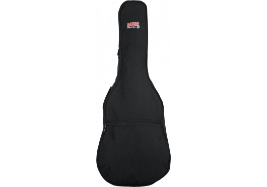 GATOR CASES HOUSSES GUITARE GBE-DREAD