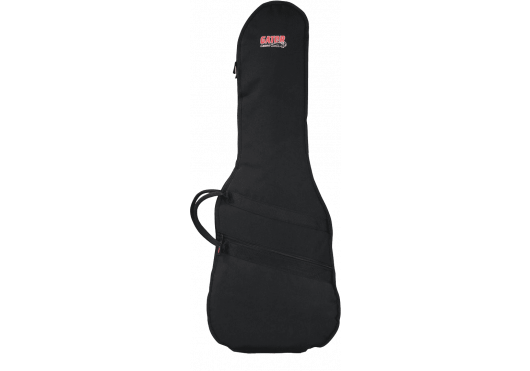 GATOR CASES HOUSSES GUITARE GBE-ELECT