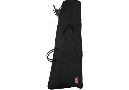 GATOR CASES HOUSSES GUITARE GBE-EXTREME-1