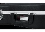 GATOR CASES ETUIS GUITARE GC-APX