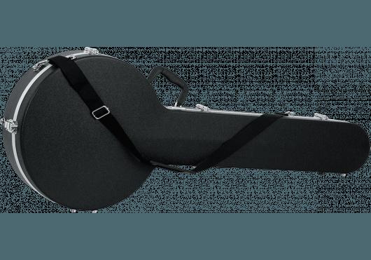 GATOR CASES ETUIS GUITARE GC-BANJO-XL