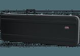 GATOR CASES ETUIS GUITARE GC-ELEC-XL