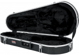 GATOR CASES ETUIS GUITARE GC-MANDOLIN