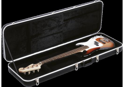 GATOR CASES ETUIS GUITARE GCBASS