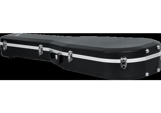 GATOR CASES ETUIS GUITARE GCDREAD-12