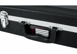 GATOR CASES ETUIS GUITARE GCELECTRIC