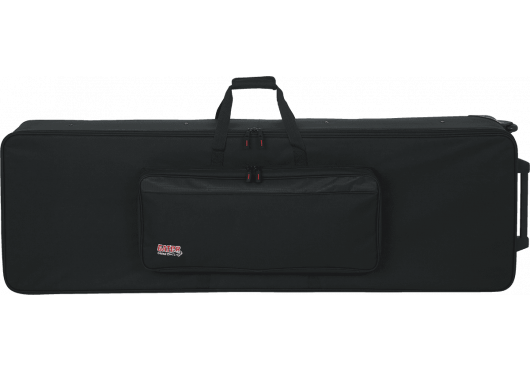 GATOR CASES SOFTCASES CLAVIER GK-88-XL