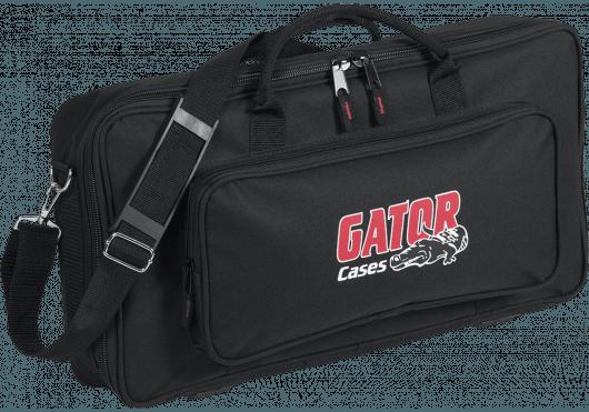 GATOR CASES HOUSSES CLAVIER GK-2110