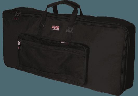 GATOR CASES HOUSSES CLAVIER GKB-76-SLIM