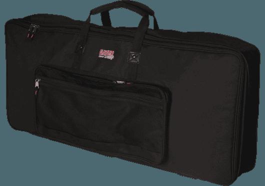 GATOR CASES HOUSSES CLAVIER GKB-88-SLIM