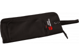 GATOR CASES HOUSSES PERCUSSION GP-007A