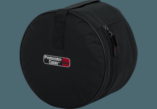 GATOR CASES HOUSSES PERCUSSION GP-1009