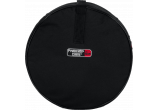 GATOR CASES HOUSSES PERCUSSION GP-1405.5SD