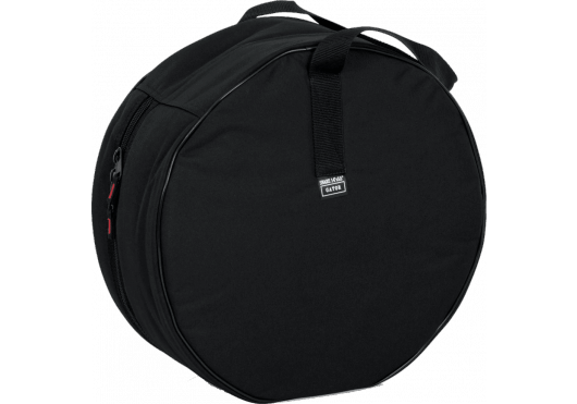 GATOR CASES HOUSSES PERCUSSION GP-1406.5SD