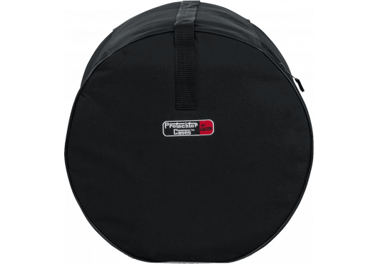 GATOR CASES HOUSSES PERCUSSION GP-1616