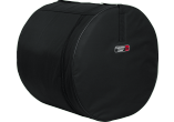 GATOR CASES HOUSSES PERCUSSION GP-2018BD