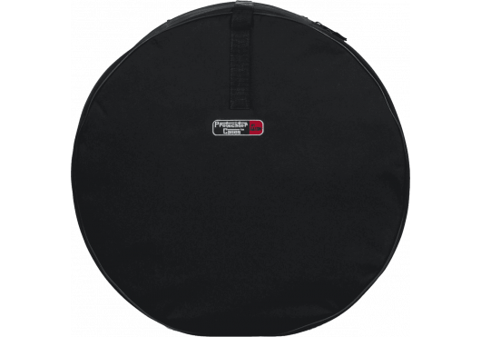 GATOR CASES HOUSSES PERCUSSION GP-2218BD