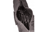 GATOR CASES HOUSSES PERCUSSION GP-HDWE-1350