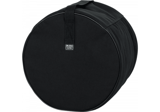 GATOR CASES HOUSSES PERCUSSION GP-STANDARD-100
