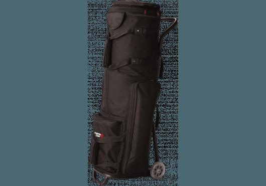 GATOR CASES HOUSSES PERCUSSION GP-DRUMCART