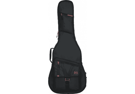 GATOR CASES HOUSSES GUITARE GPX-ACOUSTIC