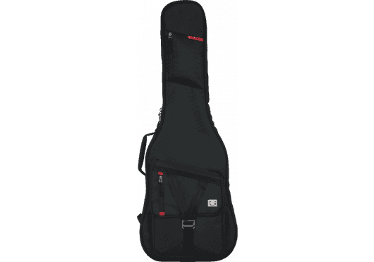 GATOR CASES HOUSSES GUITARE GPX-ELECTRIC