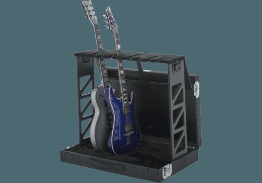 GATOR CASES Stands Guitare GTR-STD4